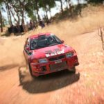 DiRT 4 Spiele Download