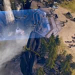 Halo Wars The Definitive Edition crack