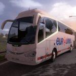 Euro Coach Simulator crack