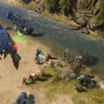 Halo Wars The Definitive Edition Herunterladen