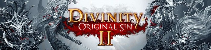 skidrow Divinity: Original Sin II PC torrent