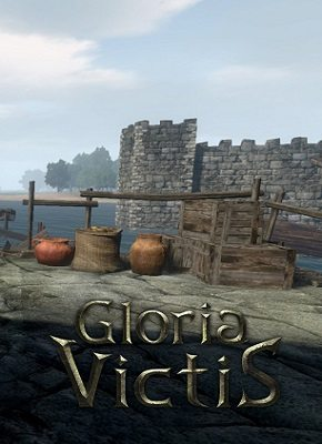 skidrow Gloria Victis torrent