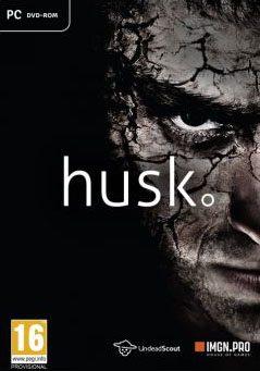 Husk Download