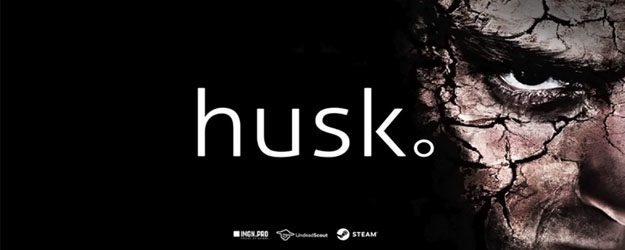 Husk Spiele Download
