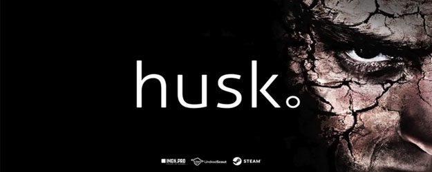 Husk Spiele Download