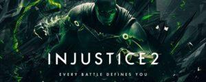 Injustice 2 Spiele Download