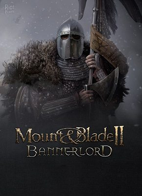 Downloade Mount & Blade II: Bannerlord reloaded