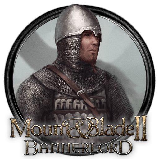 reloaded Mount & Blade II: Bannerlord torrent