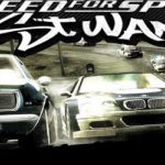 Need for Speed Most Wanted (2005) Download