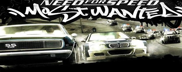 how to download need for speed most wanted 2005