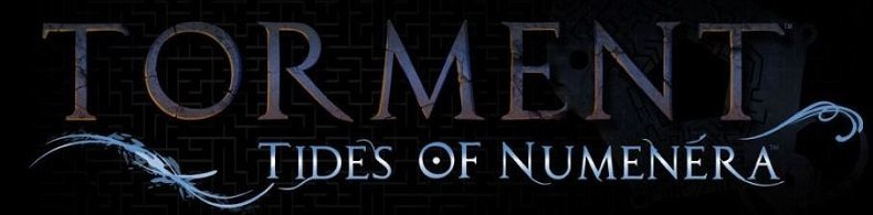 steam Torment: Tides of Numenera volvlersion