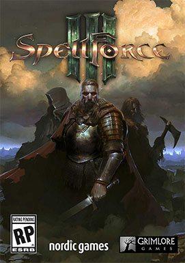 SpellForce 3 Herunterladen