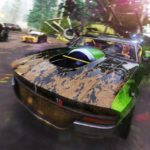FlatOut 4 Download
