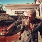 Dead Island 2 torrent