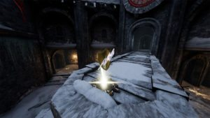 Unreal Tournament 2014 Free Download