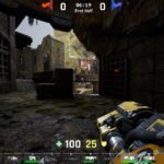 Unreal Tournament 2014 Herunterladen