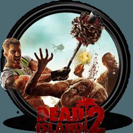 Dead Island 2 Herunterladen