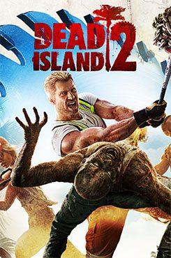 Dead Island 2 download