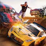 FlatOut 4 Total Insanity Download