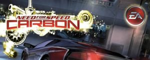 Need for Speed Carbon skidrow