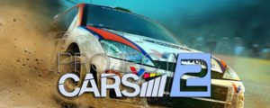 Project CARS 2 Spiele Download