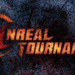 Unreal Tournament 2014 Download