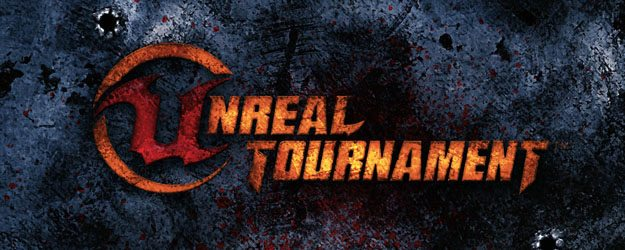 Unreal Tournament Spiele Download