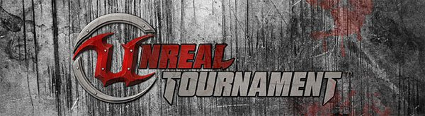 Unreal Tournament 2014 Download