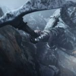 Frostpunk Download free download