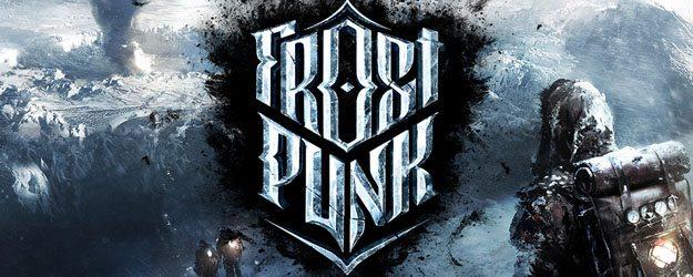 Punks kennenlernen