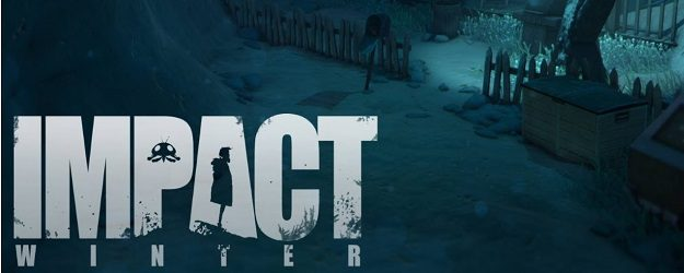 Impact Winter prophet
