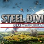 Steel Division: Normandy 44 Download