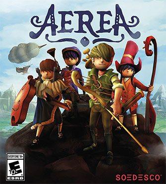 AereA Herunterladen