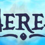 AereA Download