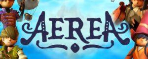 AereA Herunterladen spiele