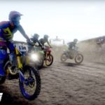MXGP3 torrent download
