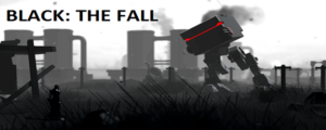 Black The Fall volvlersion herunterladen