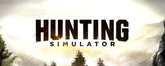 Hunting Simulator Download