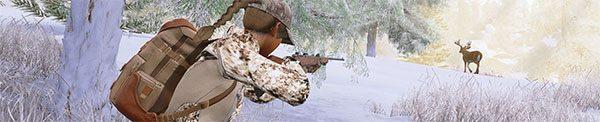 Hunting Simulator Herunterladen