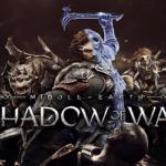 Mittelerde: Schatten des Krieges Download