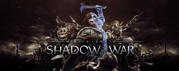 Middle-earth: Shadow of War warez
