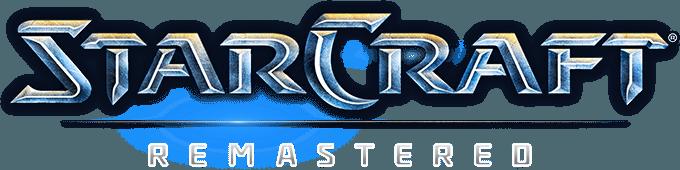 StarCraft: Remastered herutnerladen