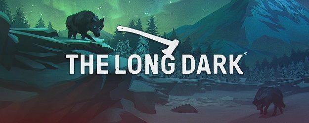 The Long Dark skidrow