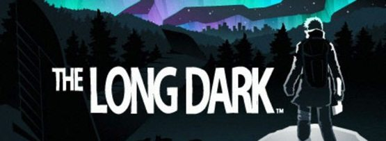 The Long Dark mygully
