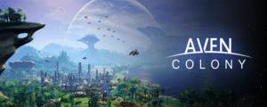 Aven Colony torrent