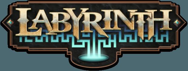 Labyrinth herunterladen