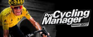 Pro Cycling Manager 2017 Spiele Download