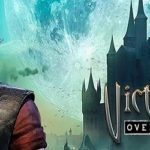 Victor Vran: Overkill Edition Download