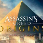 Assassins Creed Origins Download