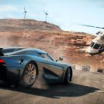 Need for Speed Payback Herunterladen